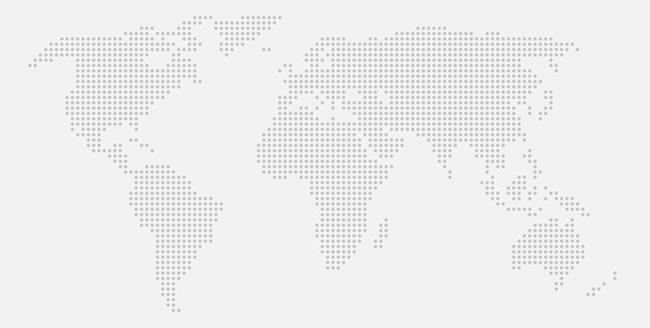 map-milkor-02