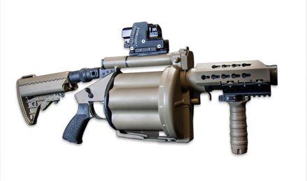 Milkor-MGL-AV140-01